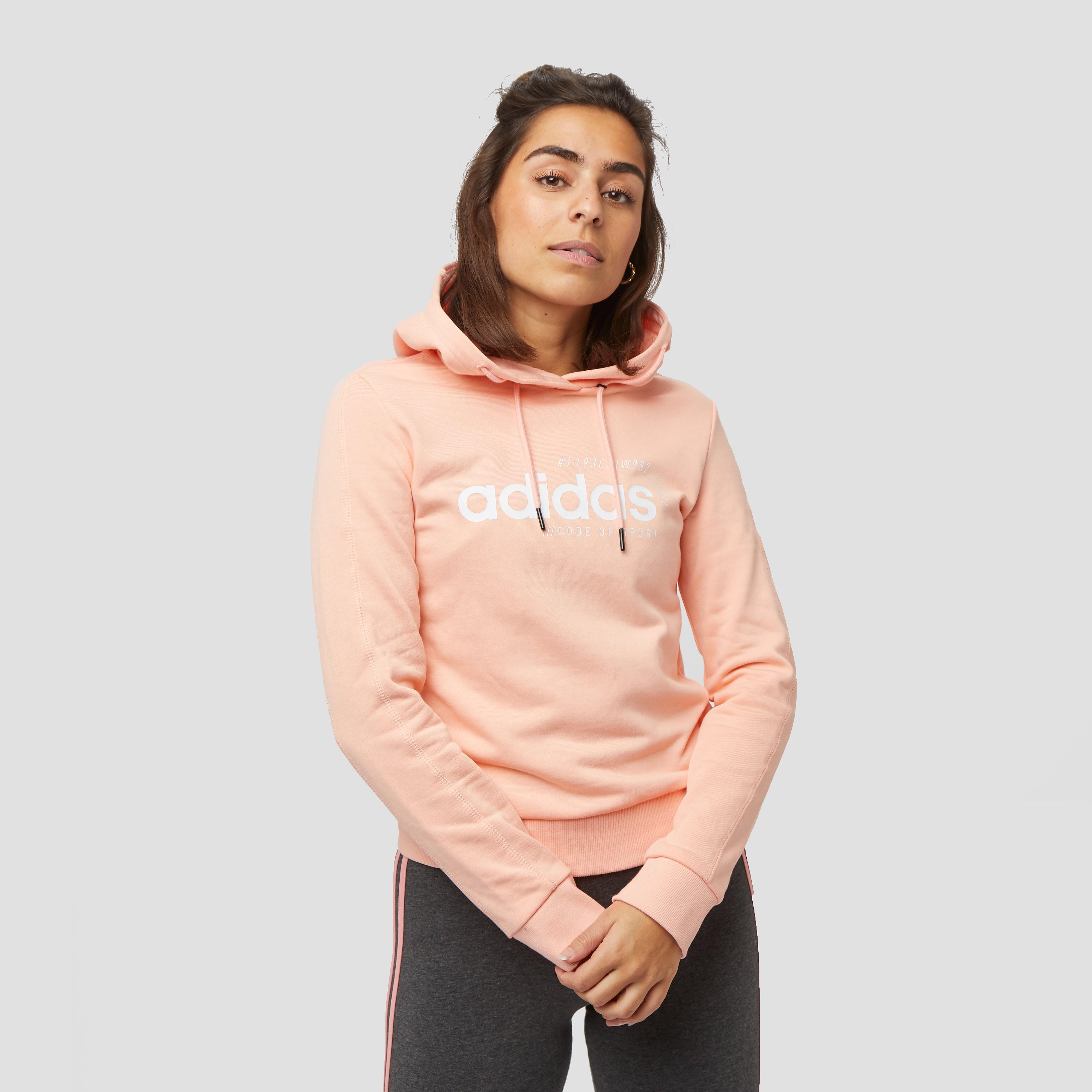 Adidas Online Truien En Vesten