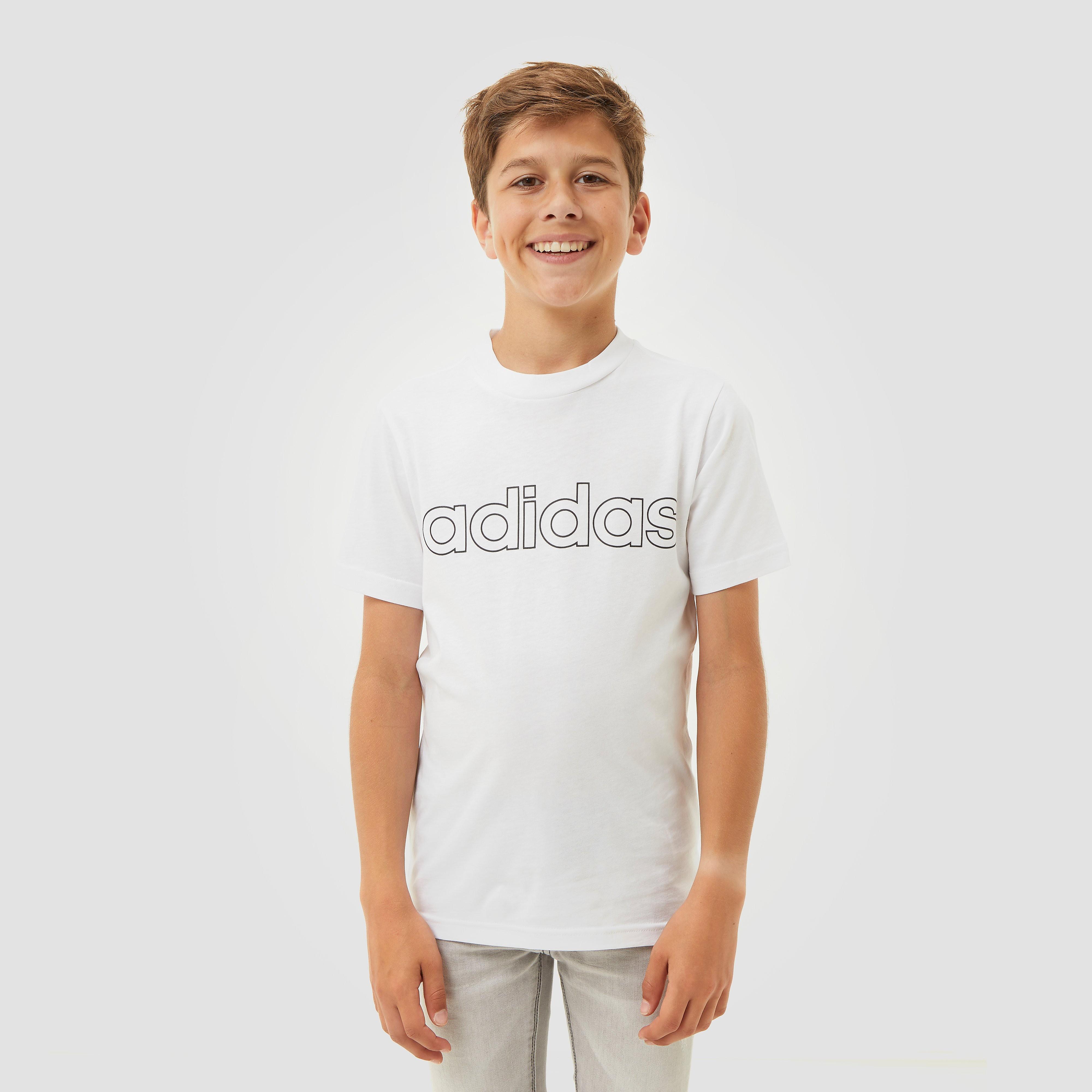 adidas Adidas b lin t kinderen