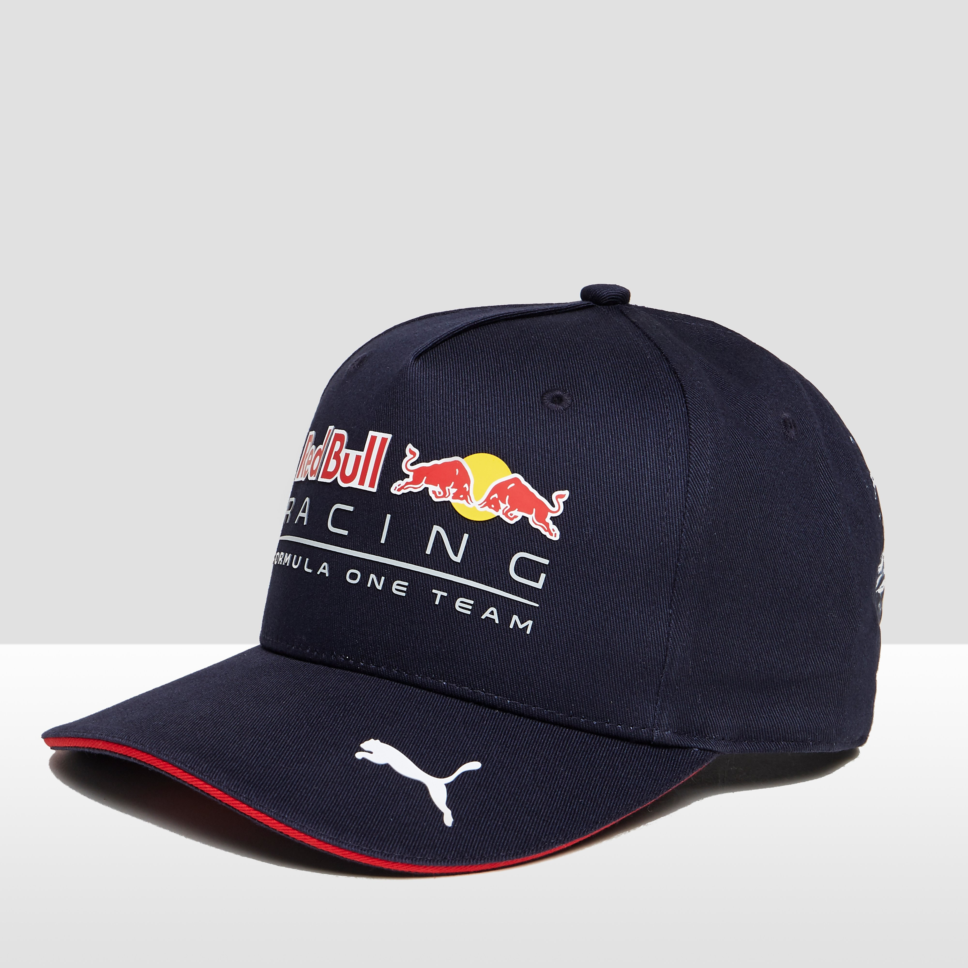 PUMA RED BULL RACING TEAM GEAR PET