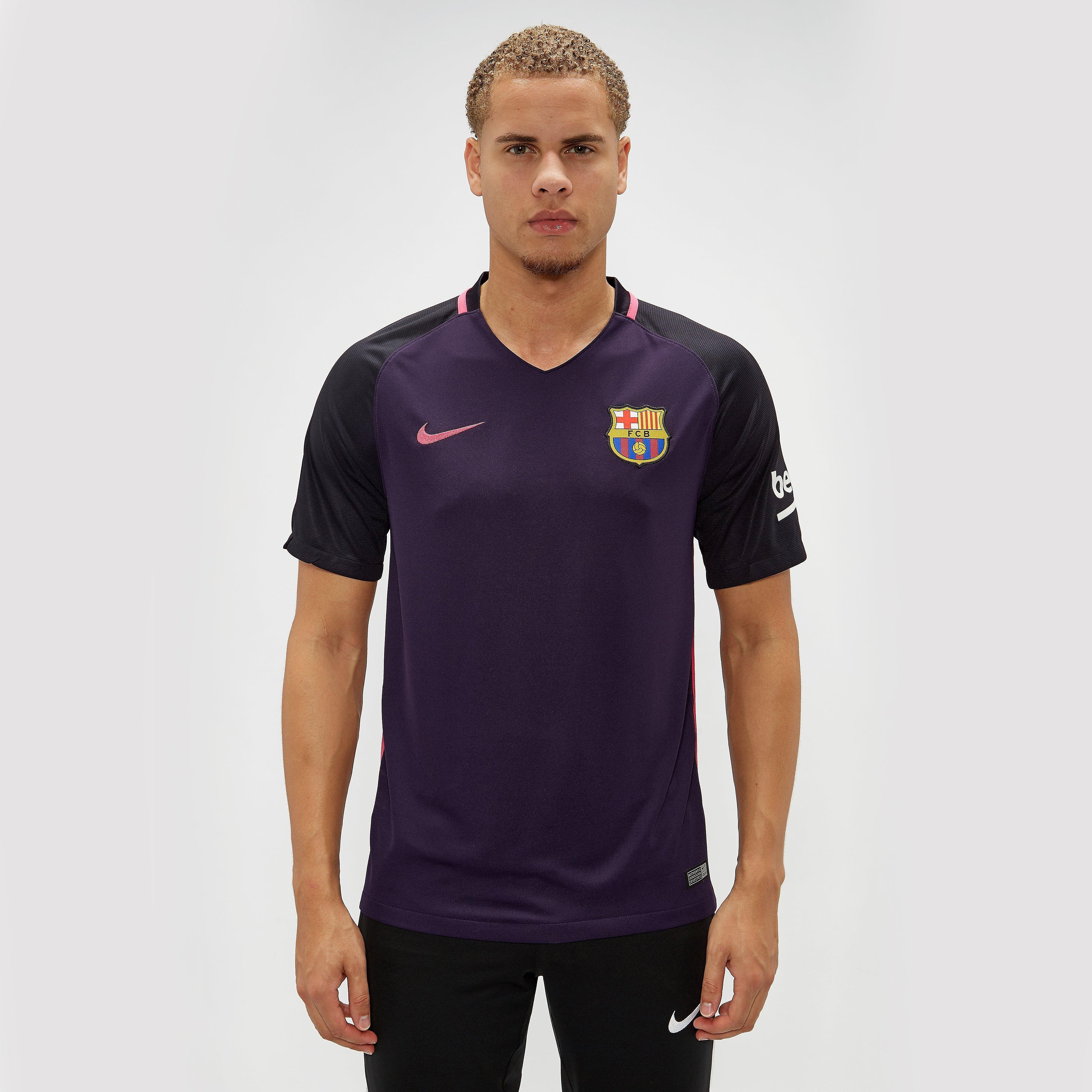 Nike EVAPP M REPLICA