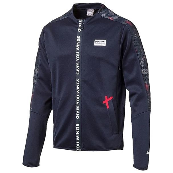 PUMA RED BULL RACING T7 TRAININGSJACK