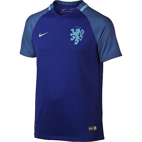 Nike NEDERLAND UITSHIRT JR