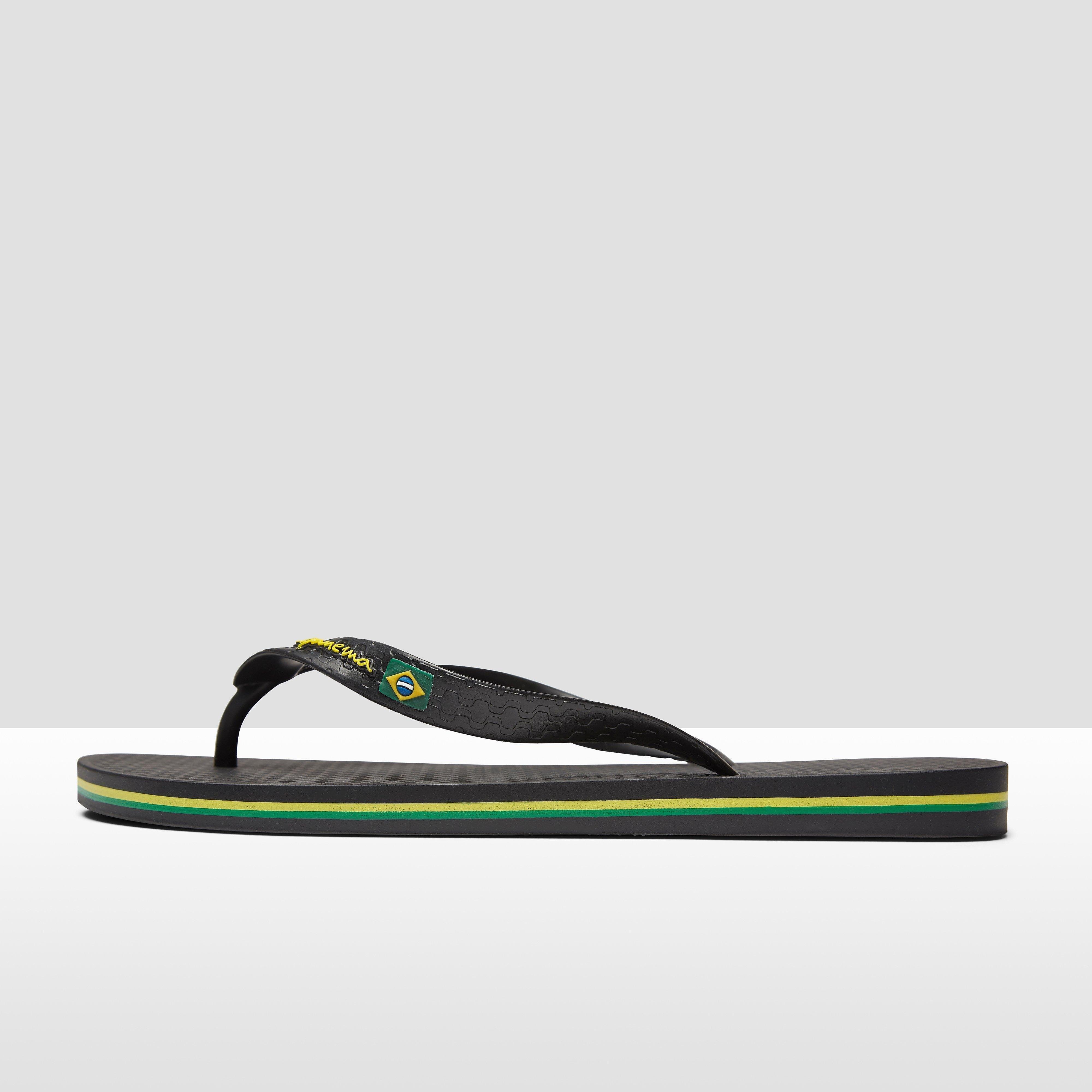 Ipanema Slipper classic brasil black-schoenmaat 27 28 online kopen