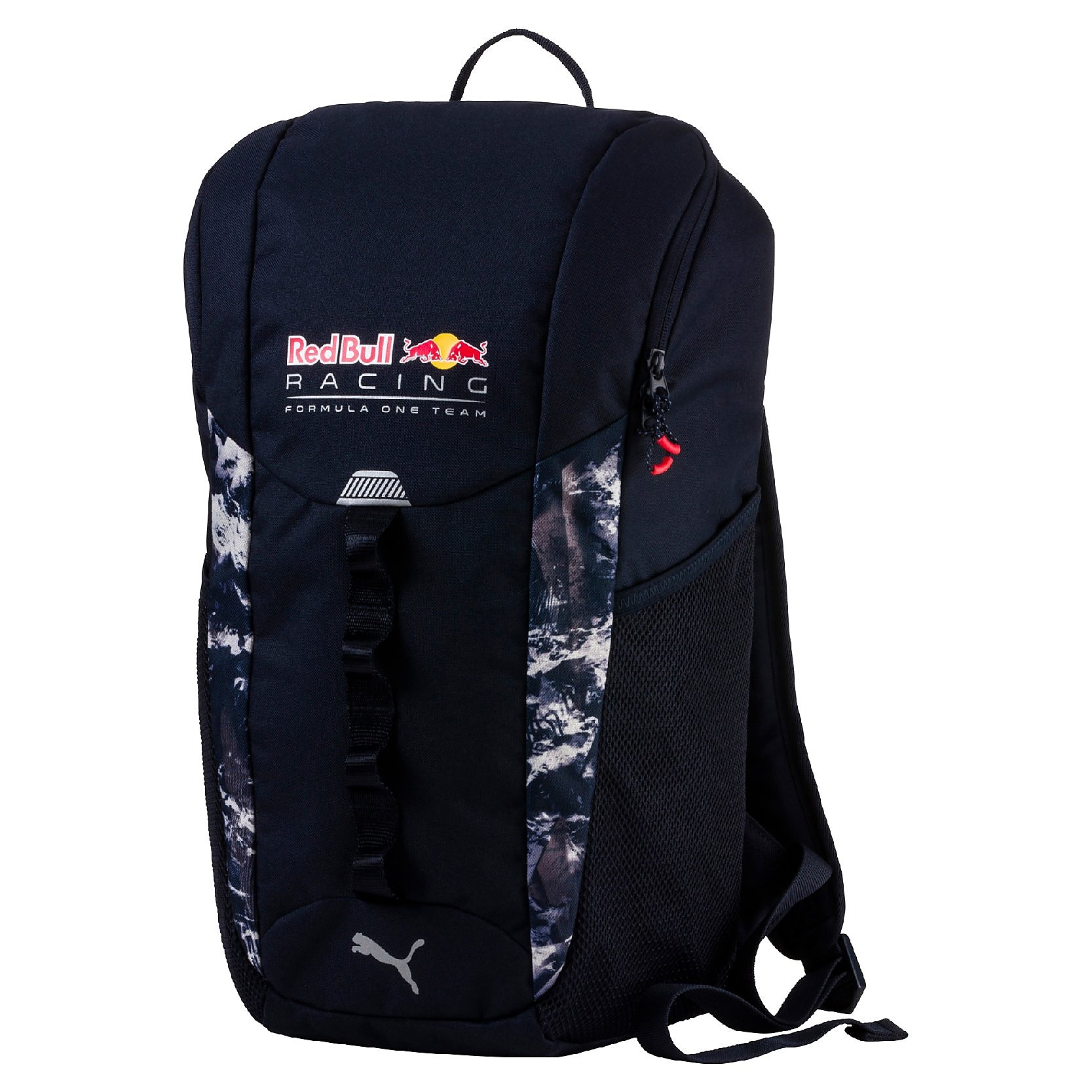 PUMA RED BULL RACING RUGTAS