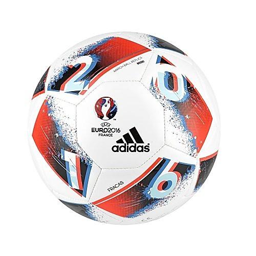 ADIDAS EVACC U BALL