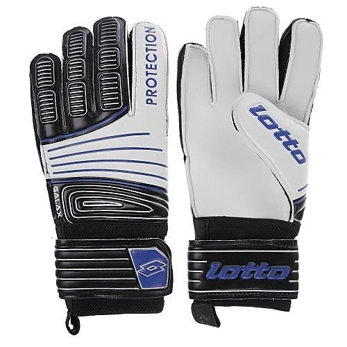 Lotto GALAXY KEEPERGLOVES