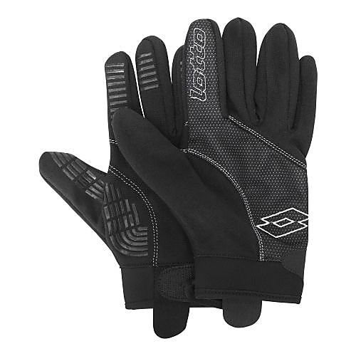 LOTTO ACFU M SOCC GLOVES