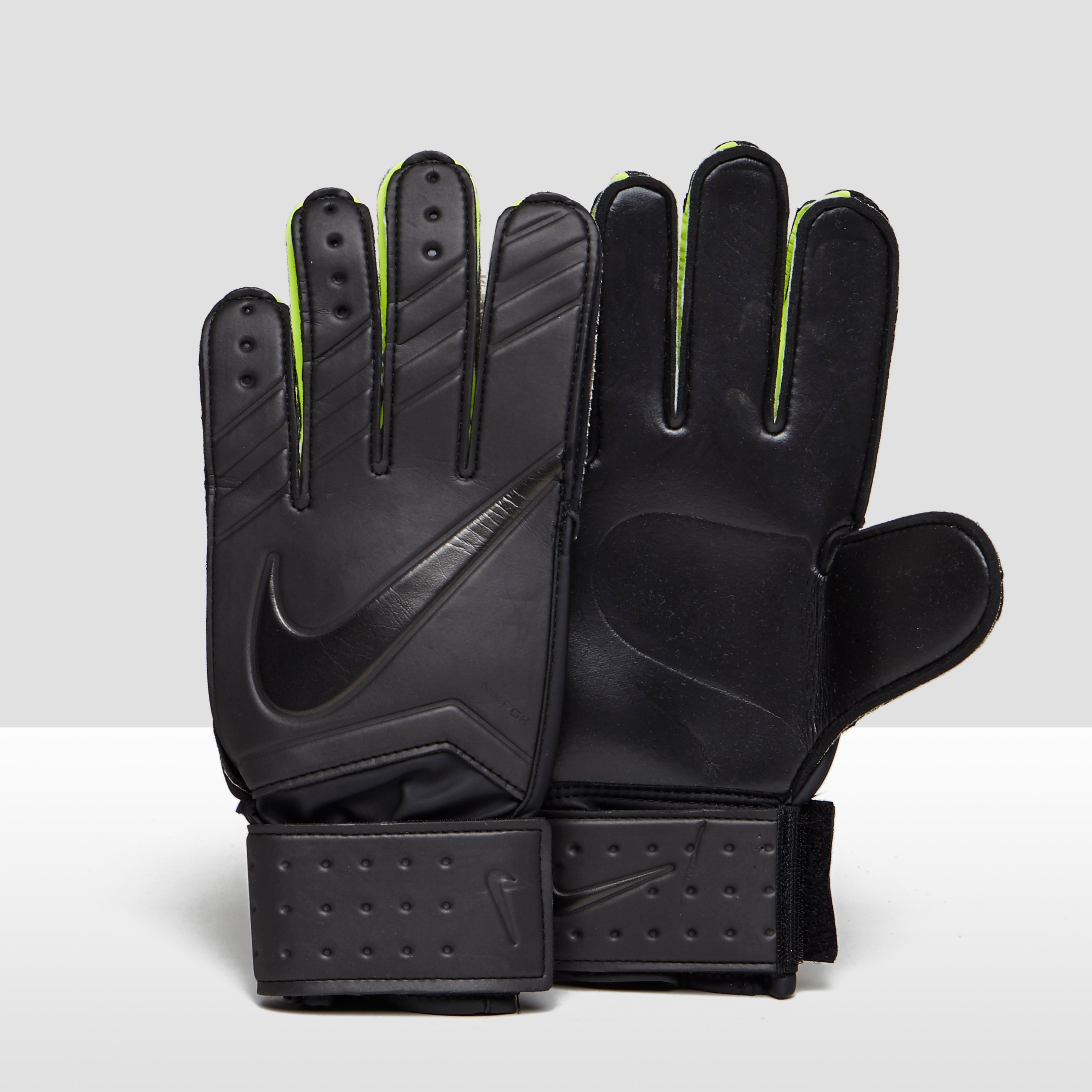 NIKE GOALKEEPER MATCH FA16 HEREN