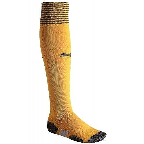 PUMA ARSENAL FC A SOCKS