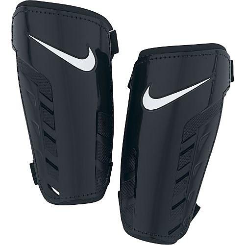 Nike NIKE PARK GUARD