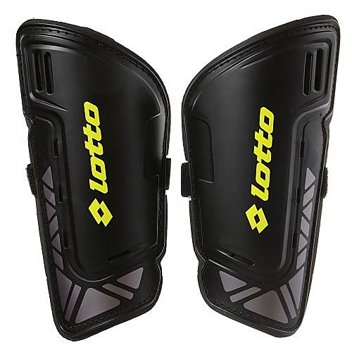 Lotto INVADER SHINGUARD SLIP-IN