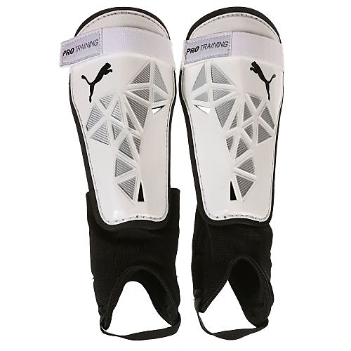 PUMA PRO TRAINING GUARD