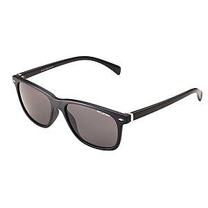 ee574d00c05e0a Brillen voor heren kopen - Accessoires - Heren