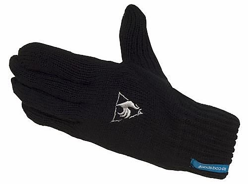LE COQ SPORTIF ACFU M WIN GLOVES
