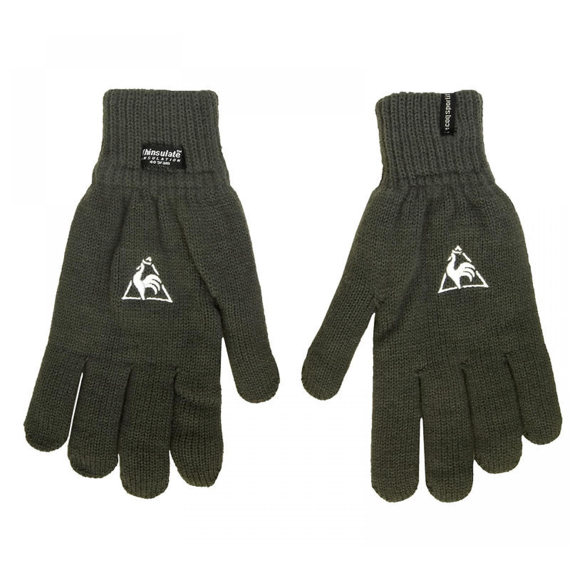 Le coq sportif ELEMENTS GLOVES THINSULATE