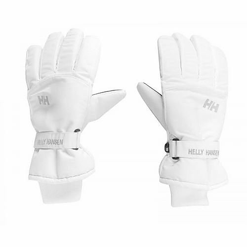 HELLY HANSEN ACFU M WIN GLOVES