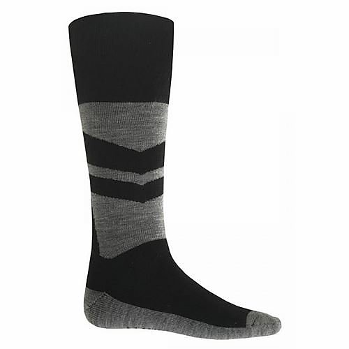 MAUI SKISOCKS BASIC
