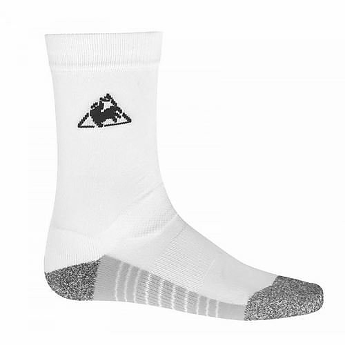Le coq sportif SOCK MULTISPORT LONG