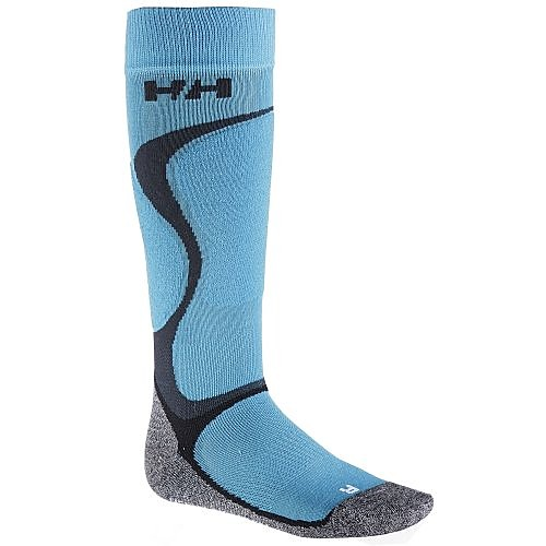 Helly Hansen PERFORMANE SKI SOCKS 1-PACK