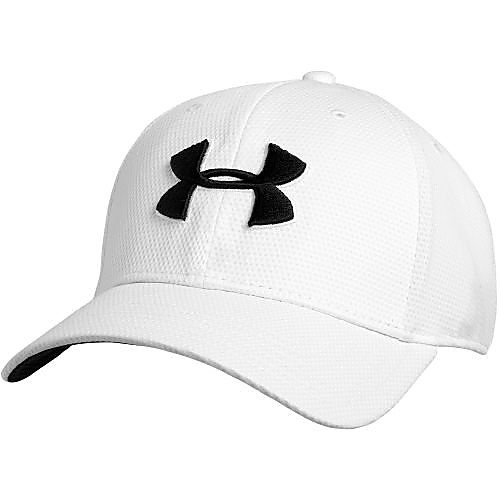 UNDER ARMOUR BLITZING II PET