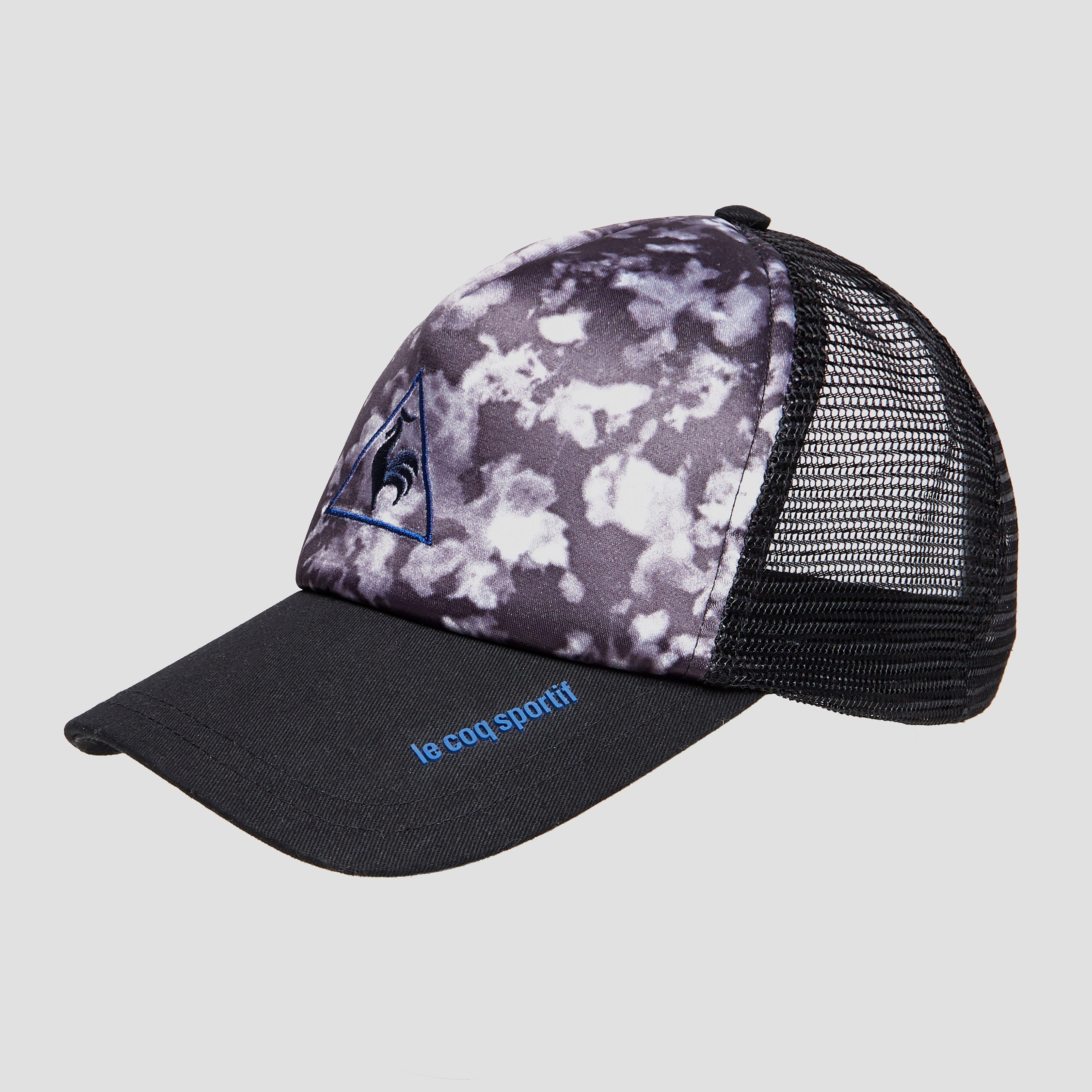 Le coq sportif SALVADOR SNAPBACK CAP