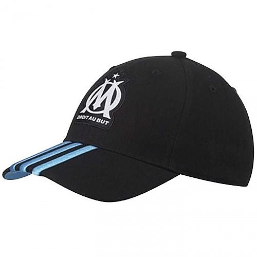 adidas OLYMPIQUE MARSEILLE PET