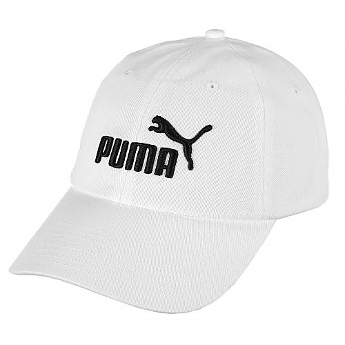 PUMA ESSENTIALS PET