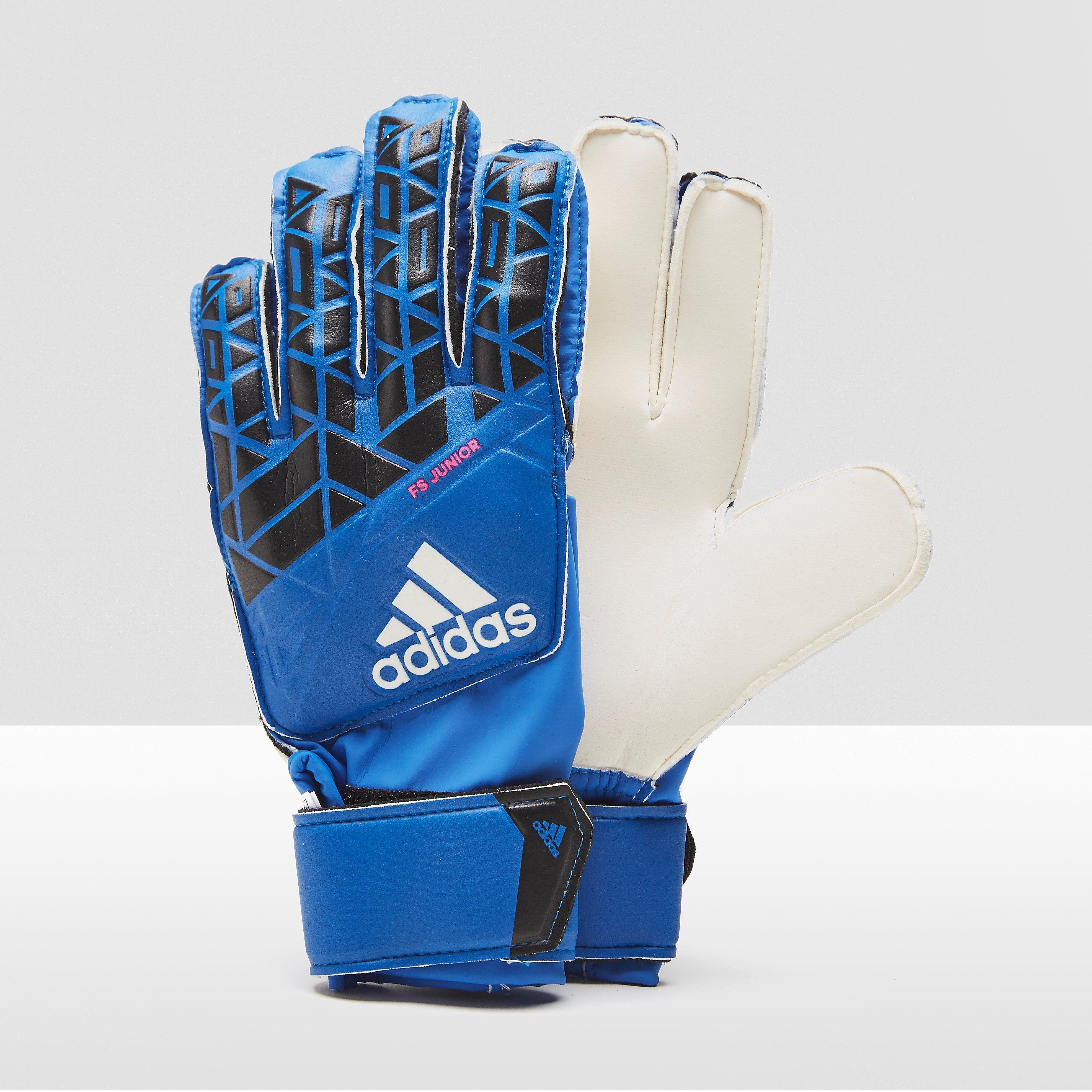 ADIDAS ACE FINGERSAVE KIDS