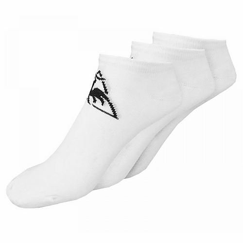 Le coq sportif FOOTIES 3-PAAR