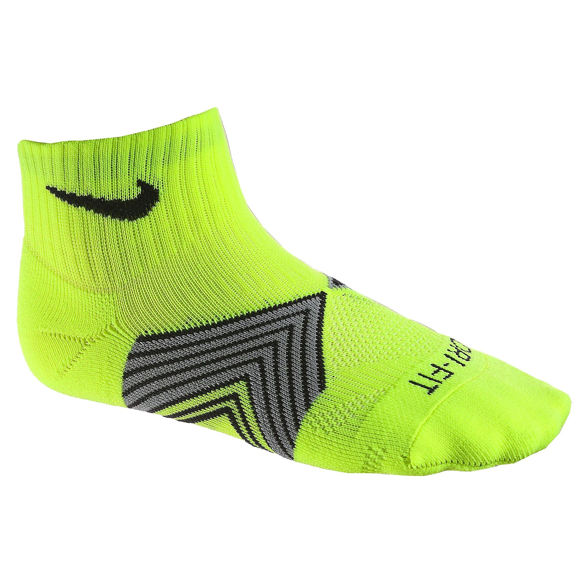 Nike RUNNING DRI-FIT CUSHIONED