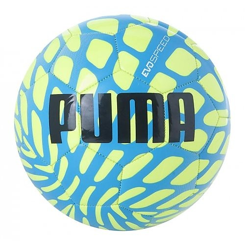 PUMA EVOSPEED 5.4 SPEED-FRAME