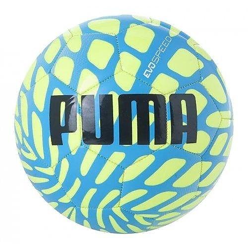 Alles van Puma 50% korting, inclusief de sale