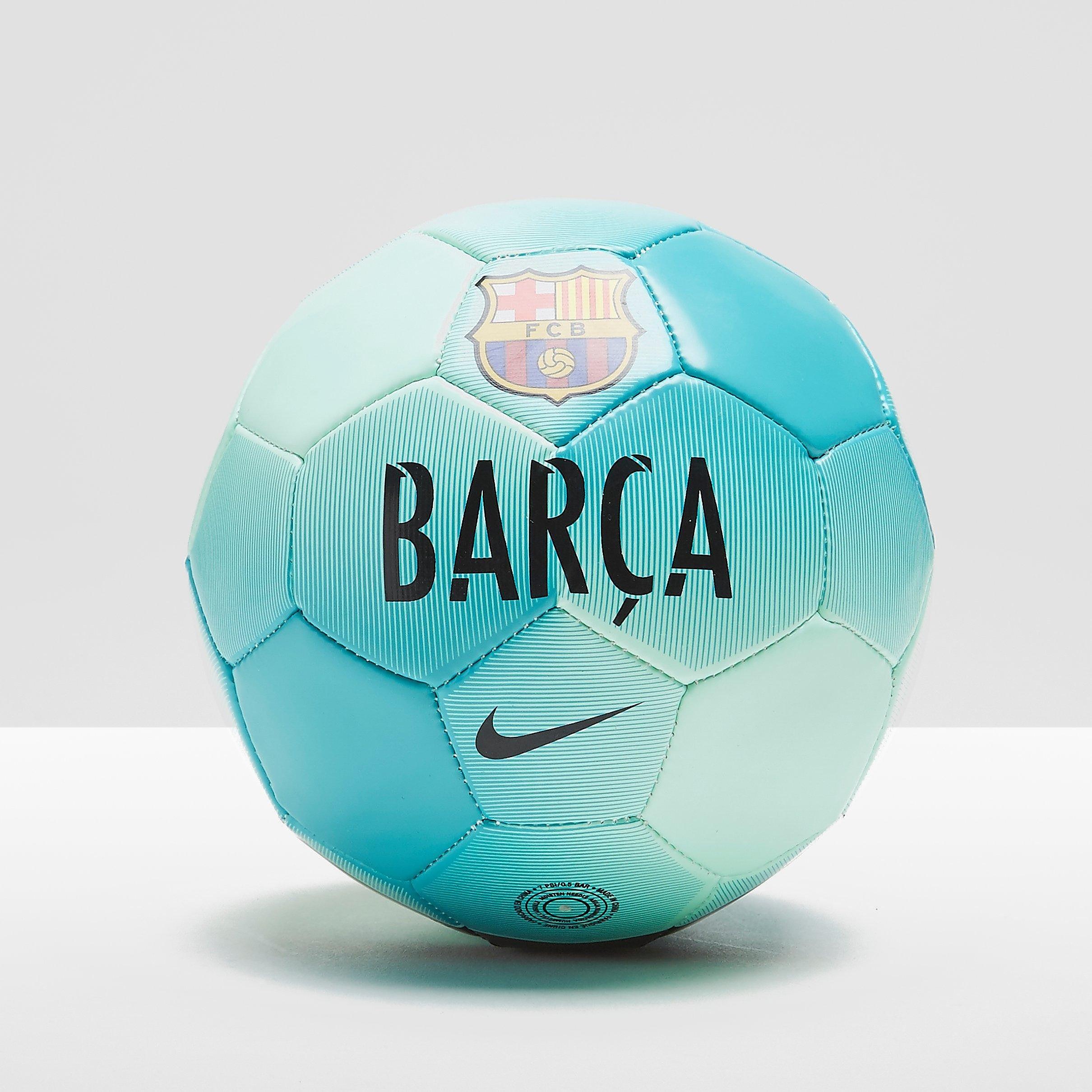 NIKE FC BARCELONA SKILLS MINIBAL