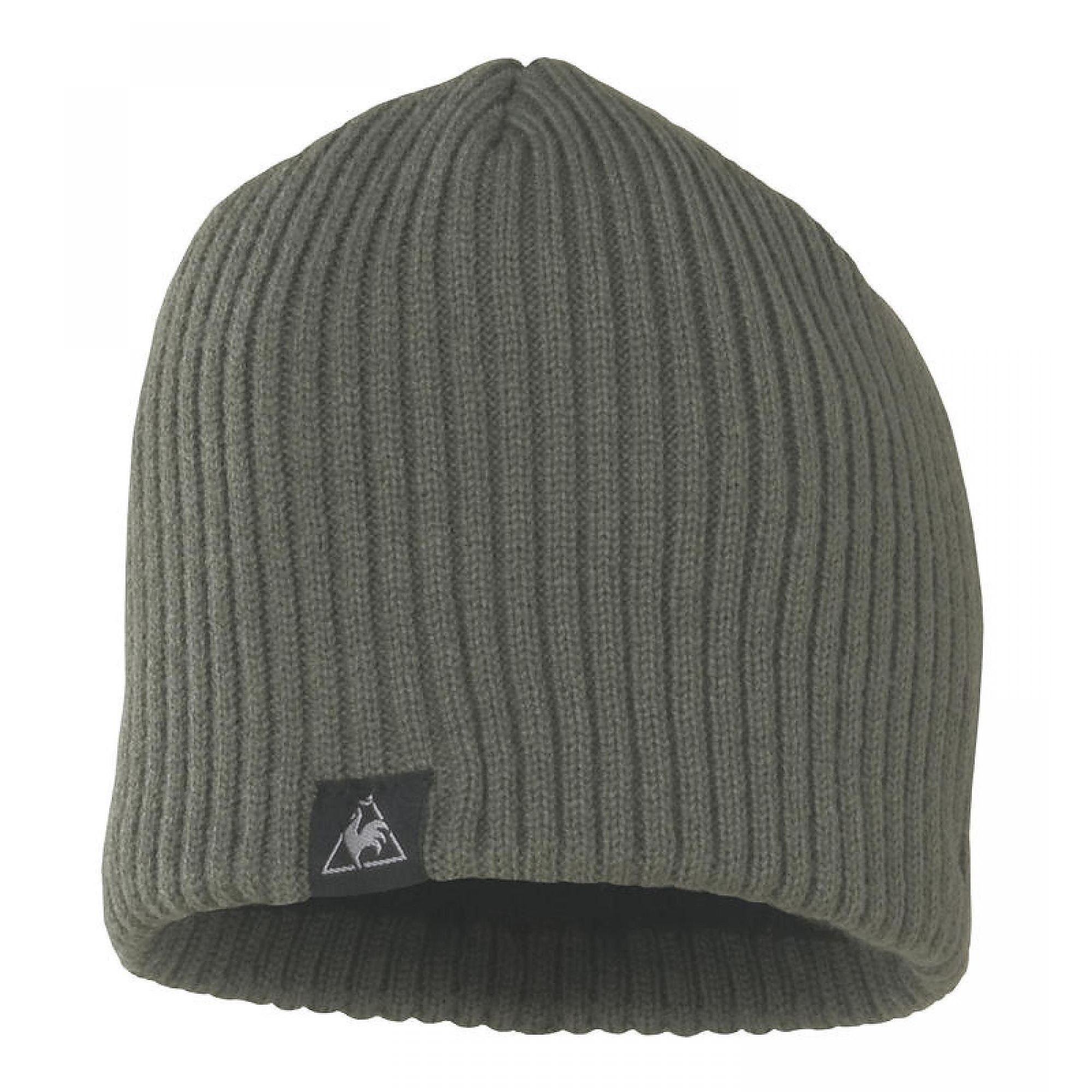 Le coq sportif ELEMENTS RIBBED BEANIE