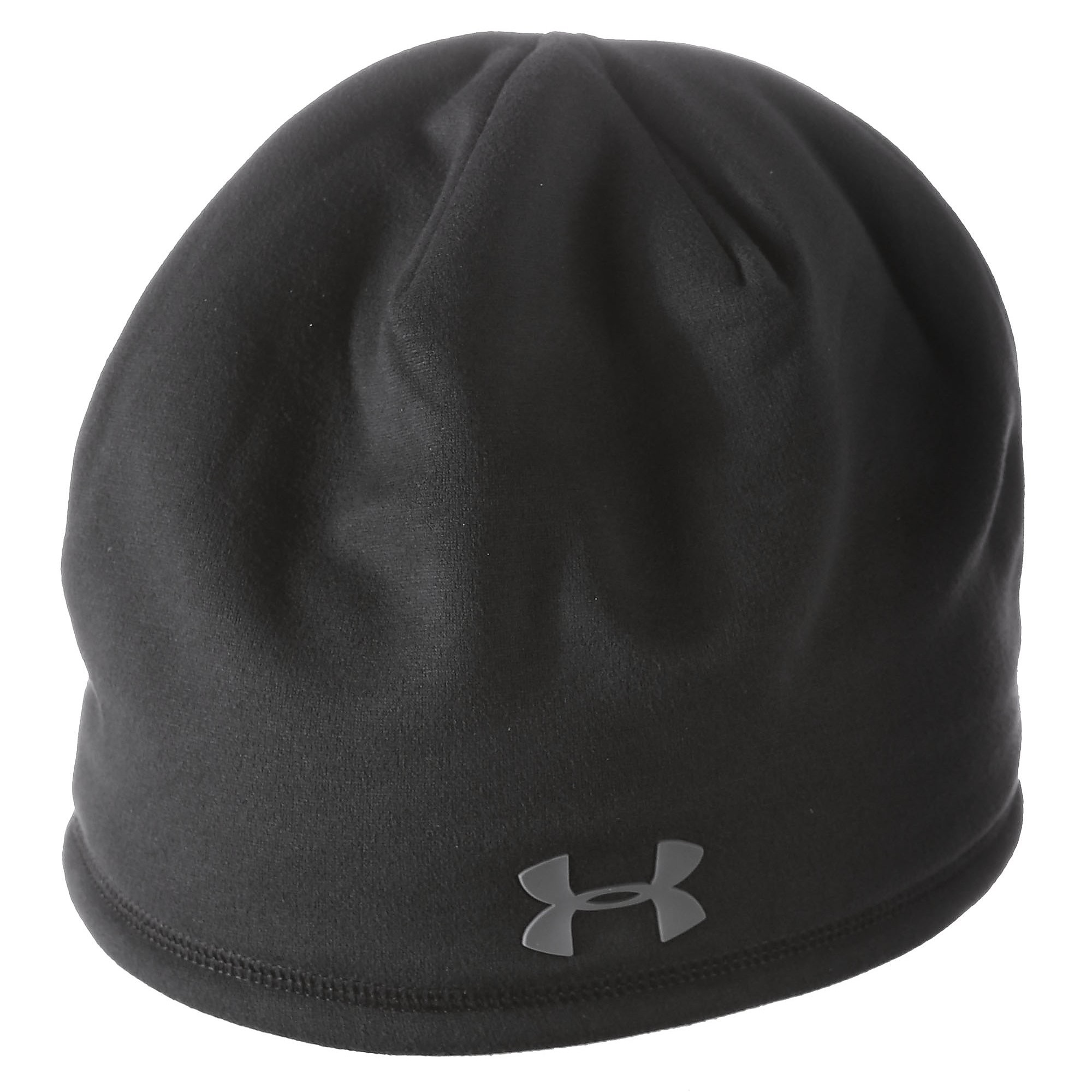 UNDER ARMOUR COLDGEAR INFRARED STORM 2.0 BEANIE