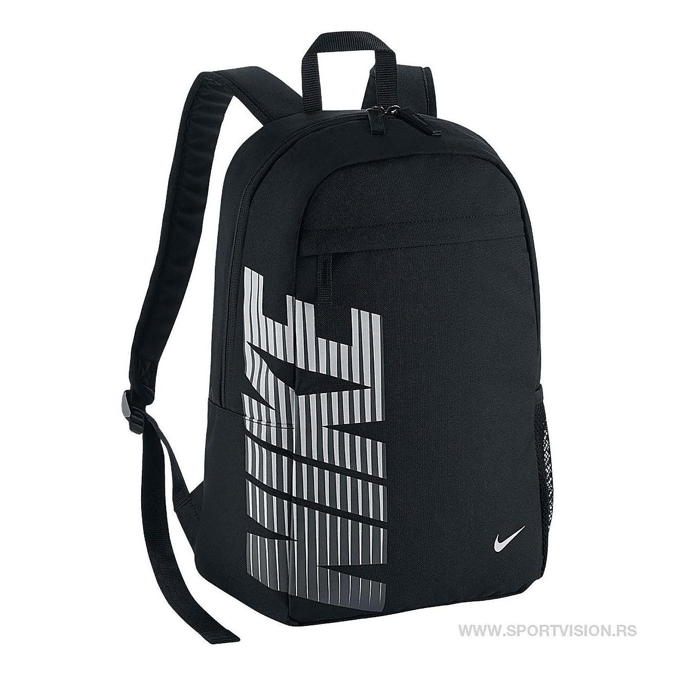 Nike CLASSIC SAND RUGTAS