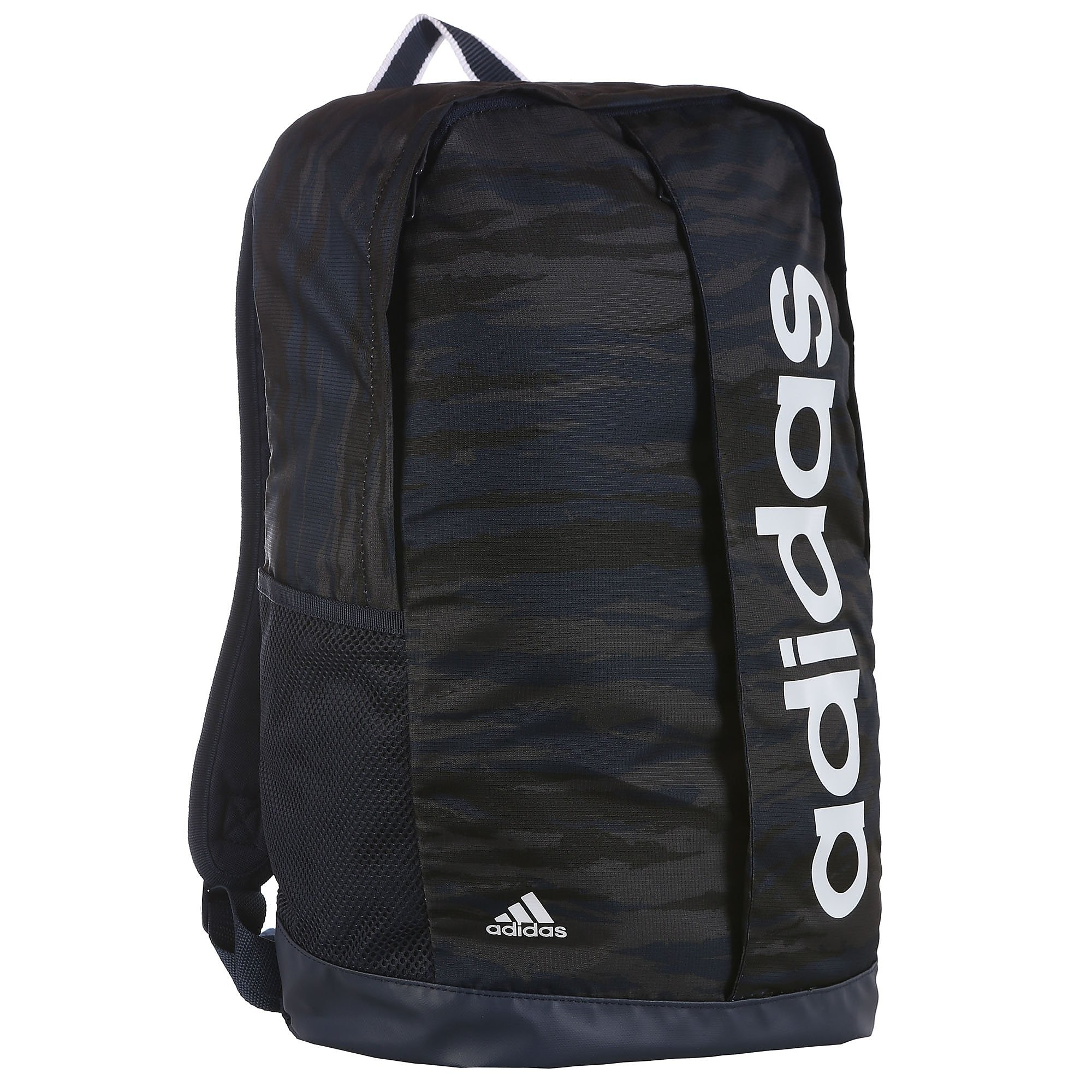 adidas LINEAR PERFORMANCE GRAPHIC RUGTAS