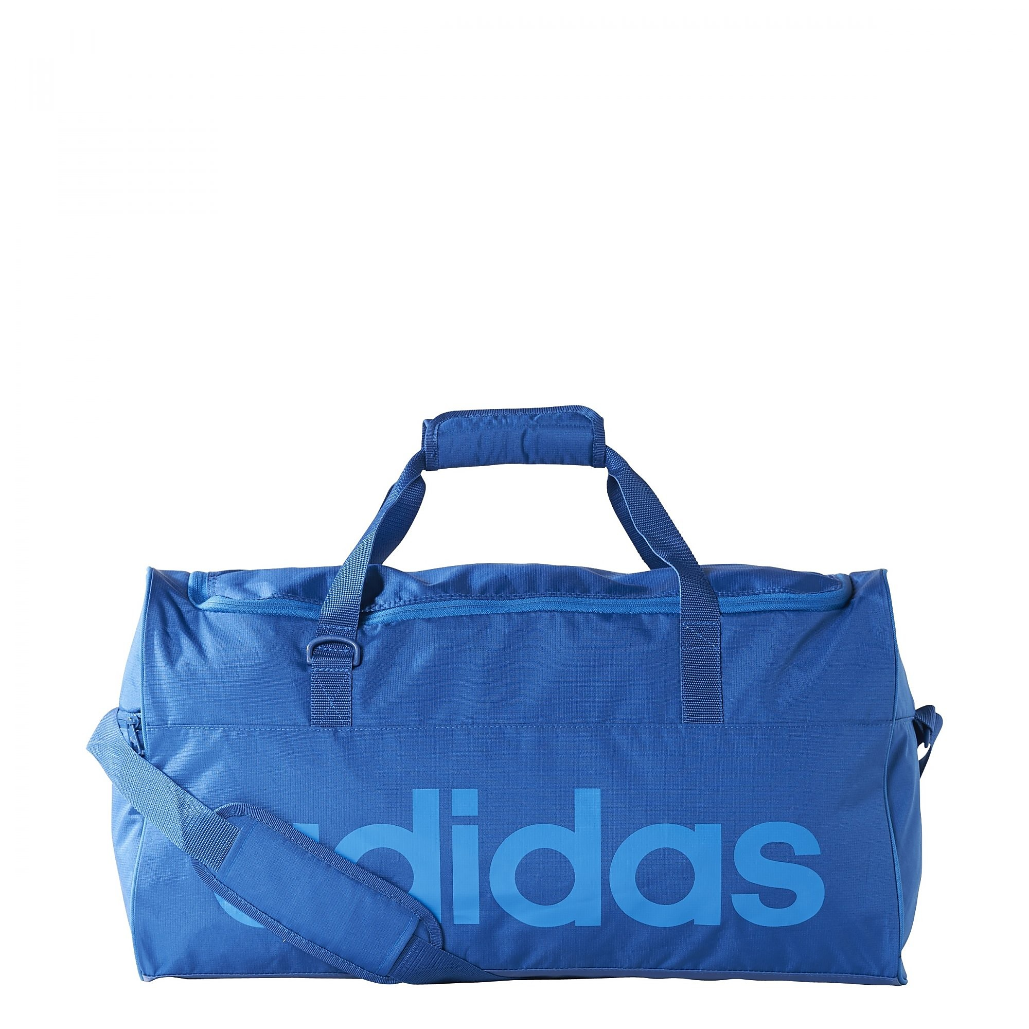adidas FOOTBALL SHIELD COMPACT RUGTAS