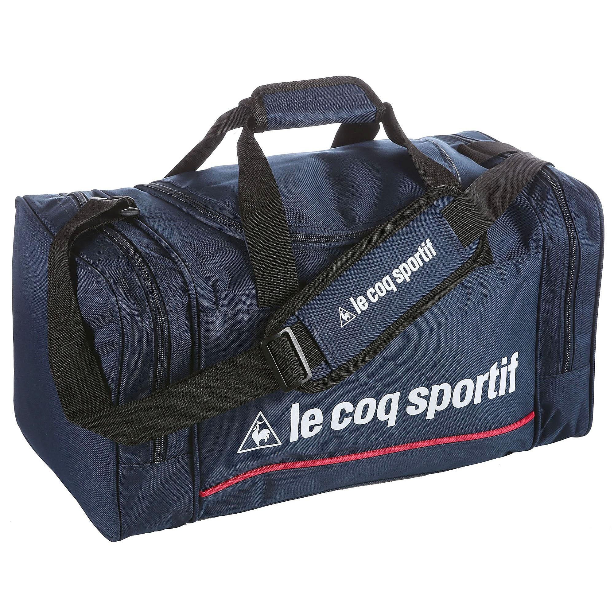 Le coq sportif DORIEN SPORTTAS