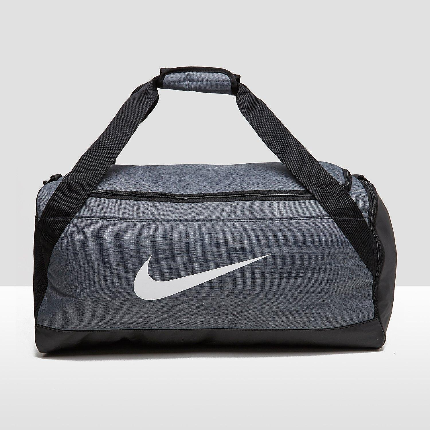 NIKE BRASILIA DUFFEL MEDIUM