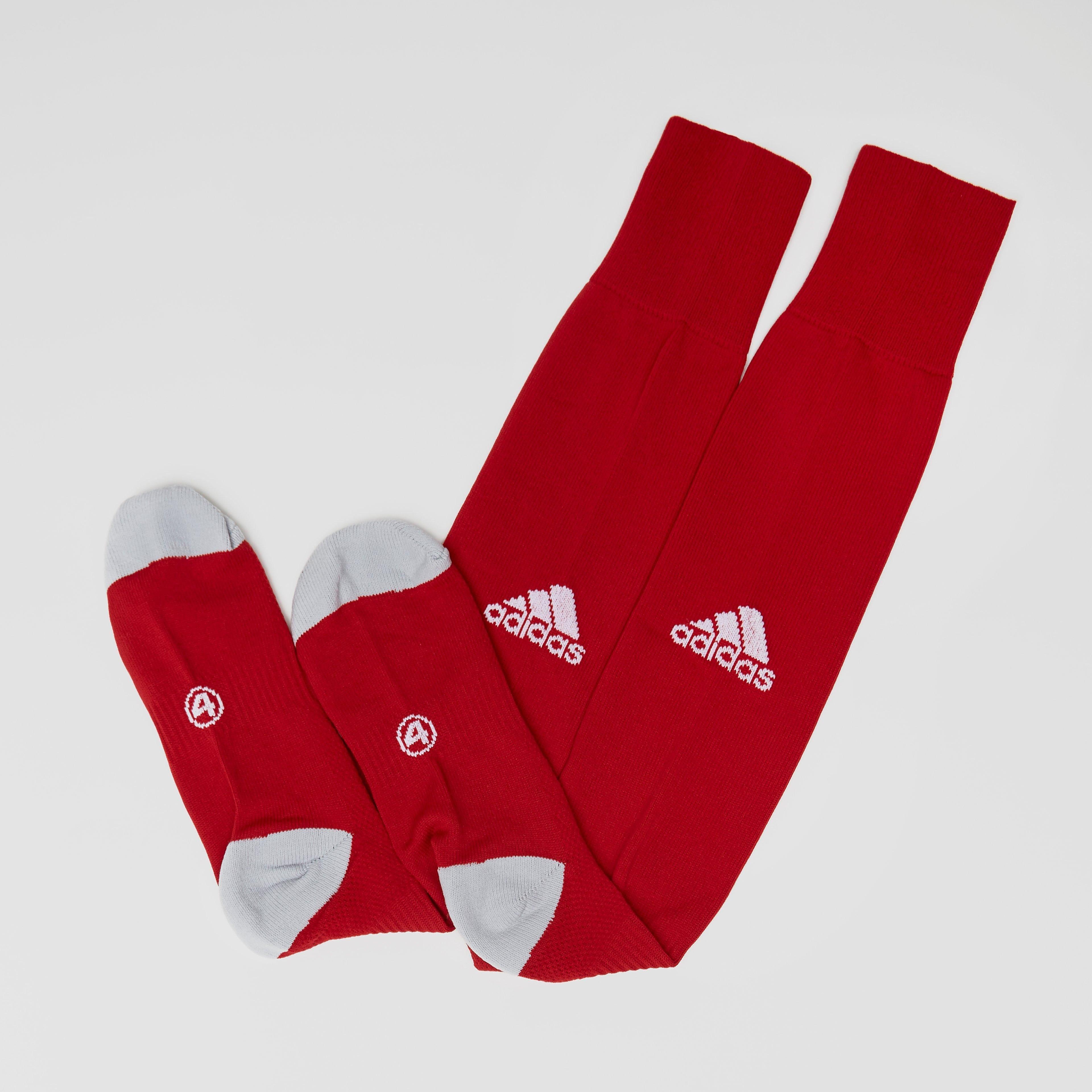 adidas Adidas milano 16 voetbalsokken heren heren