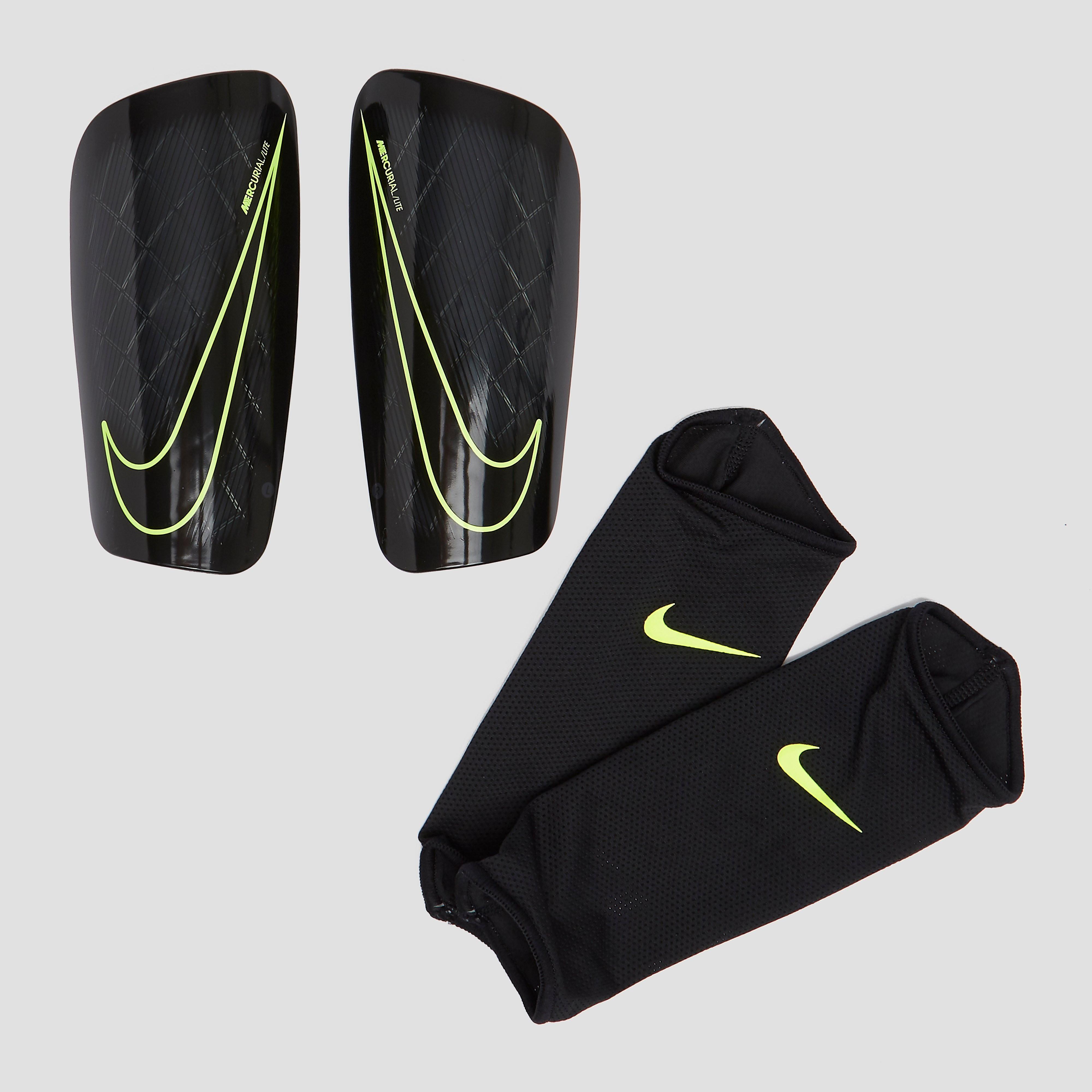 Nike MERCURIAL LITE SCHEENBESCHERMERS HEREN