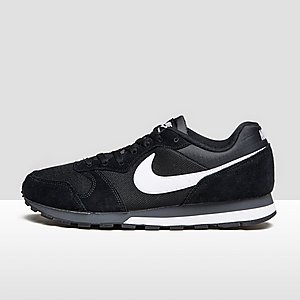 lowest price f1134 4712d Nike MD RUNNER 2 SNEAKERS HEREN SNEAKERS HEREN