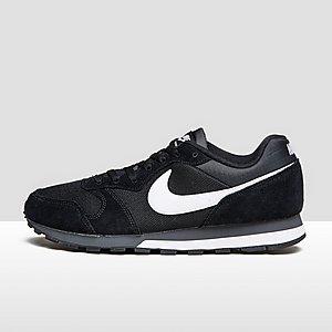 lowest price d617f e2828 Nike MD RUNNER 2 SNEAKERS HEREN SNEAKERS HEREN