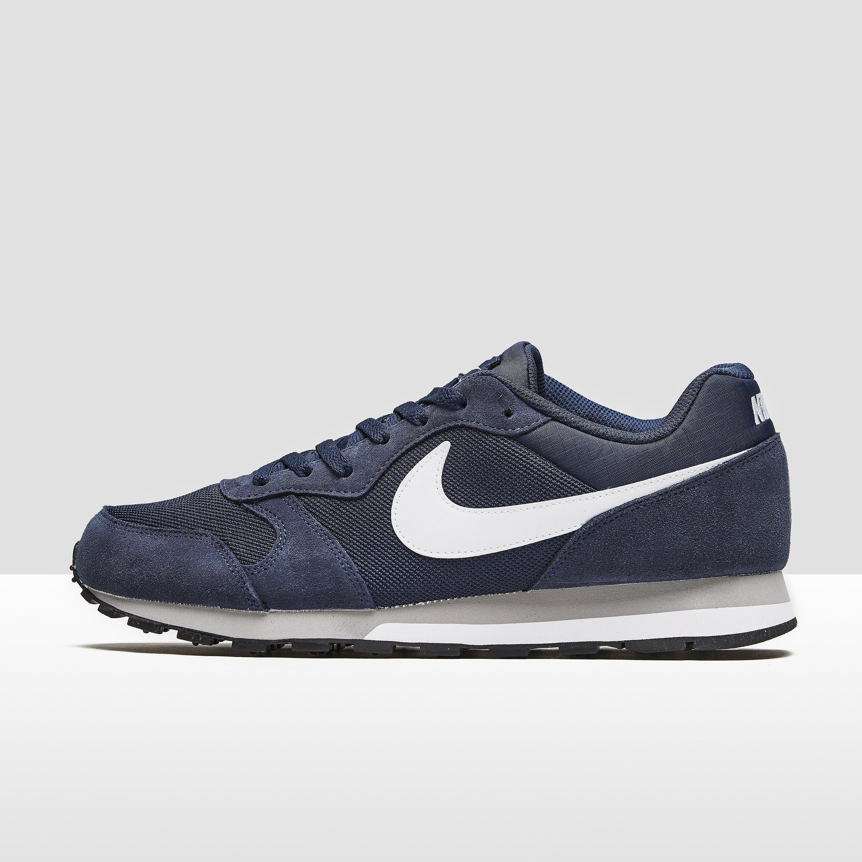 Nike MD RUNNER 2 SNEAKERS HEREN