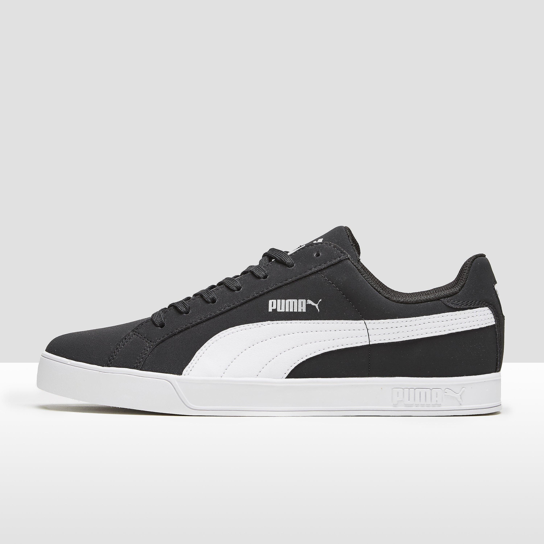 Zwarte Puma Veter schoenen online kopen? Vergelijk op