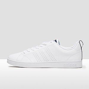 heren adidas neo advantage clean vs schoenen