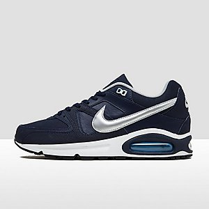 nike air max 2017 heren black friday