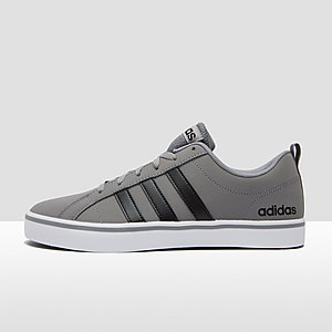 sneakers for cheap a698c 7ce41 ADIDAS VS PACE SNEAKERS GRIJS HEREN