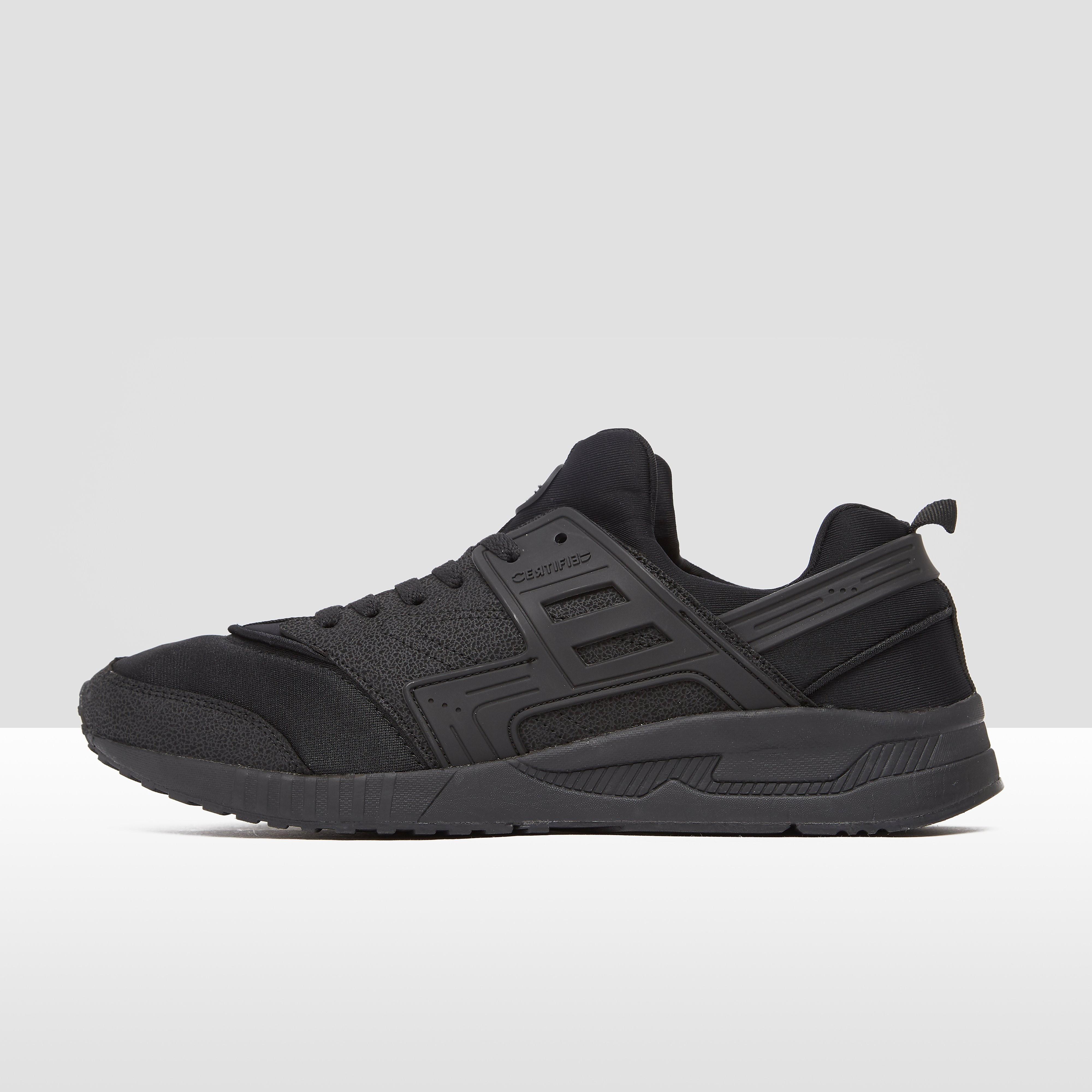 CERTIFIED Ct960 sneakers zwart heren Heren
